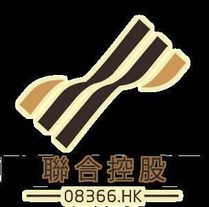 zjuv8366